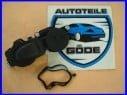 Ventil odvětrání klikové skříně BMW E65, E66 730d