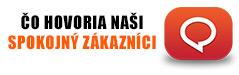 Skúsenosti zákazníkov na Aukro.cz