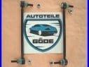 2x stabilizátor predný zosilnený Fiat Multipla od r.v. 04.1999