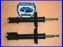 2x tlmiče predné Opel Corsa B od r.v. 03.1993