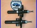 2x tlmiče predné VW Sharan od r.v. 09.1995
