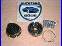 Homokinetický kloub Audi A6 od r.v. 06.1994-12.1997