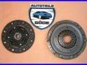 Spojková sada Opel Astra G od r.v. 02.1998
