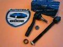 Spojovacia tyč komplet s čapom predná náprava Meyle BMW E60-E61