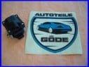 Zapalovací cívka VW Golf III + Audi 80