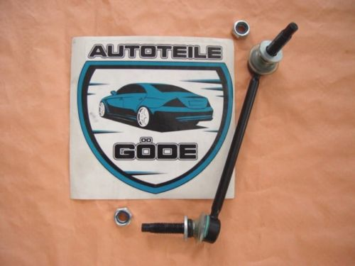 1x stabilizátor predný pravý zosilnený Chrysler 300C