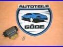 Brzdový valček Hyundai Accent od r.v.  01.2000