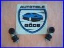2x stabilizátor přední VW Lupo