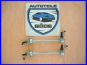 2x stabilizátor predný Land Rover Freelander