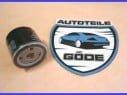 Olejový filtr Alfa Romeo 155, 156