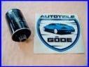 Olejový filtr VW Passat od r.v. 07.2005