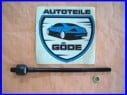 Spojovacia tyč predná VW Bora od r.v. 10.1998