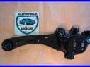 Rameno zadní pravé Ford Focus Kombi od r.v. 02.99-11.04