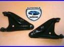 2x rameno predné Dacia Sandero od r.v. 06.2008