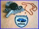 Vodní pumpa Chrysler 300 C 5.7 SRT8 + 6.1 SRT8
