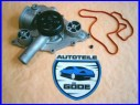 Vodná pumpa Chrysler 300 C 5.7 SRT8 + 6.1 SRT8