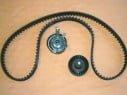 Ozubený remeň sada Ford Mondeo II od r.v. 01.1999
