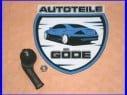 Čap spojovacej tyče predný ľavý zosilnený Alfa Romeo 147,156