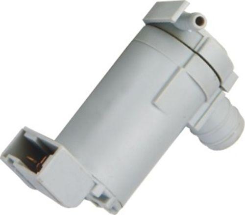 Čerpadlo ostřikovače skel Nissan Almera od rv 09.1995