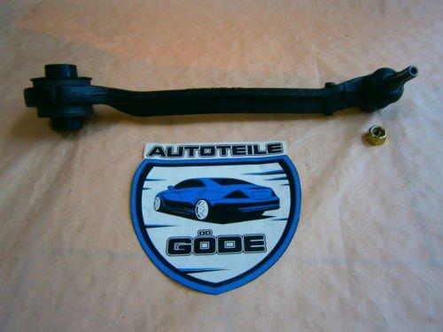 1x rameno predné spodné pravé zosilnené Chrysler 300C