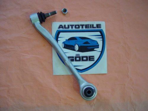 1x rameno predné spodné zosilnené BMW E38