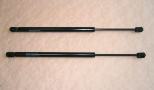 2x plynové vzpery kufra Ford Focus od r.v. 12.2000