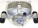 Brzdový strmeň predný 51mm Kia Picanto