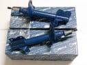 2x tlmiče predná náprava NISSAN X TRAIL T30