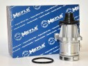 Vodné čerpadlo, pumpa Meyle BMW 3er E36 E46 Z3