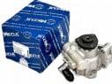 Hydraulické čerpadlo, pumpa Meyle MERCEDES CDI 211