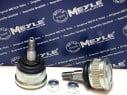 2x zvislý nosný čap predný zosilnený v HD prevedení Meyle BMW E36 E46 Z3 Z4