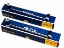 2x stabilizátor predná náprava Meyle HD prevedenie VW PASSAT VARIANT 3C5