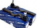 2x hlava čap spojovacej tyče predná náprava Meyle BMW 3er E46 Z4