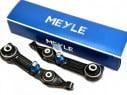 2x rameno predné spodné Meyle MERCEDES E KLASSE 211 W211 S211 CLS