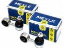2x stabilizátor predná náprava Meyle HD prevedenie BMW 3er E30 E36 Z3