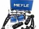 Veľká sada ramien predná náprava Meyle + LEMFÖRDER  BMW 3er E36
