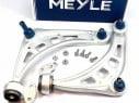 2x rameno predné zosilnené MEYLE BMW 3er E46