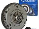 Spojková sada so zotrvačníkom Sachs Audi Seat Skoda VW 1.9 TDI