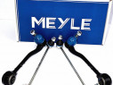2x rameno predné + 2x spojovacia tyč Meyle BMW X5 E53