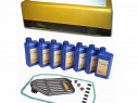 Sada výmeny oleja automatickej prevodovky  BMW 3er E46 320, 325, 5er E39, 520i