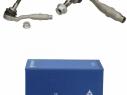 2x hlava čap spojovacej tyče predná náprava LEMFÖRDER BMW 5er F10 F11