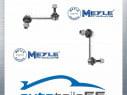 2x stabilizátor predný Meyle MAZDA MX5