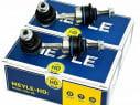 2x stabilizátor predný zosilnený HD Meyle SMART