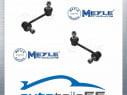 2x stabilizátor zadný Meyle MAZDA MX5