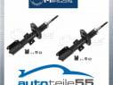 2x tlmiče predné plynové Meyle VOLVO 850 V70 I C70 S70