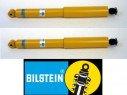 2x tlmiče zadná náprava Bilstein PORSCHE 911