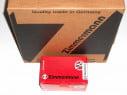 Brzdové kotúče + platničky zadné ZIMMERMANN TOYOTA AVENSIS T25