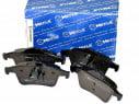 Brzdové platničky zadné Meyle VOLVO S60 S80 V70