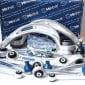 Veľká-sada-ramien-predná-náprava-12-dielná-Meyle-HD-AUDI-A4-A5-Q5