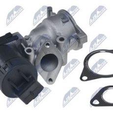 AGR Ventil Citroen, Ford, Peugeot